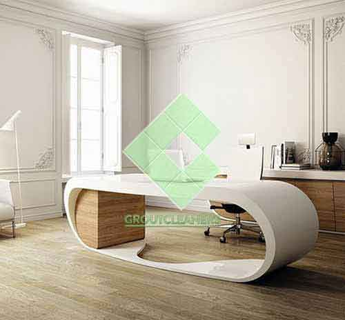 timber_office_floor