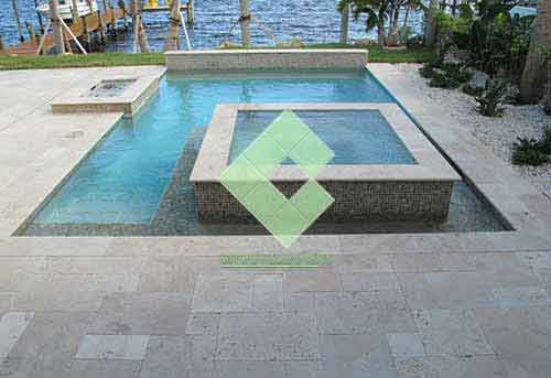outdoor_travertine_tiles_modern_pool