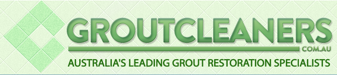 Grout Cleaners - Grout Cleaning & Sealing
