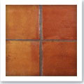 Terracotta Tile & Grout Cleaning